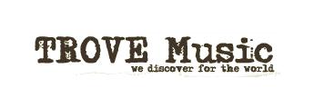 Trove Music