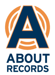 about-logo-new